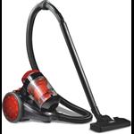 Eureka Forbes Tornado Dry Vacuum Cleaner