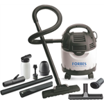 Eureka Forbes Trendy Wet Dry Cleaner