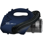 Eureka Forbes Vacuum Cleaners Reviews And Ratings