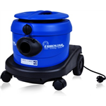 Eurostar Eureka Forbes Piccolo Dry Vacuum Cleaner