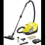 Karcher Ds 5800 Vacuum Cleaner
