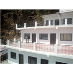 Bright Sunny Pines Hotels & Resort - Jaiharikhal - Lansdowne