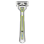 Dorco Pace 3 Everyday Shaver