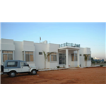 Pushkar International - Pushkar
