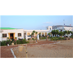 Pushkar Ranch Resort - Gana Hera - Pushkar