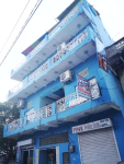 Rainbow Hotel - Brahma Temple Road - Pushkar