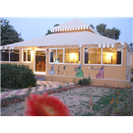 Royal Rajwara Resort - Gana Hera - Pushkar