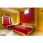 RR Hotel & Bar - Gana Hera - Pushkar