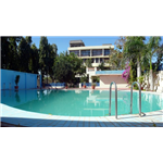 Shannu Eco Hotel - Panch Kund Road - Pushkar