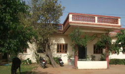 Sunshine Guesthouse - Vaam Dev Road - Pushkar