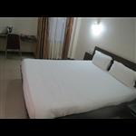 Hotel Anand Continental - Khoyathong Road - Imphal