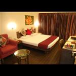 Hotel Apollo - Thangal Bazar - Imphal