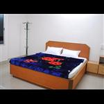 Hotel Bheigo - Wahengbam - Imphal