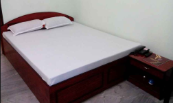 Hotel Excellency - Airport Road - Imphal