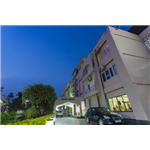 Hotel Imphal - RagaiIong - Imphal