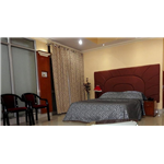 Hotel New Airlines - Thangal Bazar - Imphal