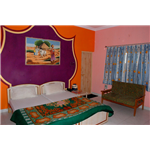 Hotel Prince - Thangal Bazar - Imphal