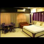 Hotel White Palace - M.G. Avenue - Imphal