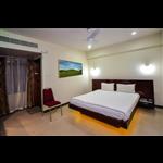 Hotel Yaiphaba - Thangal Bazar - Imphal
