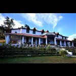 Holm Farm Heritage - Ranikhet