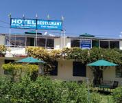 Hotel Royal Mountain - Kalika - Ranikhet
