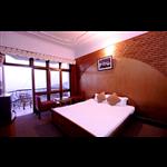 Hotel Tribhuwan - Raneth - Ranikhet