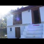 Mahadeva Village Home Stay - Pakhura - Ranikhet