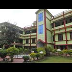 Mayank Resort - Dwarahat - Ranikhet