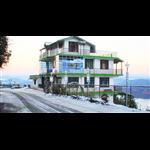 Sahaj Hotel - Majkhali - Ranikhet