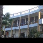 Shree Haidakhan Guest House - Chilianaula - Ranikhet