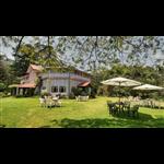 Skyline Himalayan Villas - Airon - Ranikhet