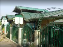Valley View Villa - Almora - Ranikhet
