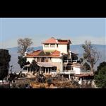 Windsor Lodge - Dadgaliya - Ranikhet