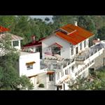 Woodsvilla Resort - Majkhali - Ranikhet