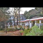 Xanadu Resort - Majkhali - Ranikhet