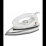 Baltra Smart BTI-113 Dry Iron