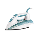 Black & Decker X 1600 Steam Iron