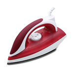 Butterfly DH11 Dry Iron