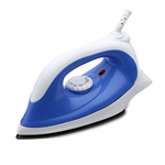 Butterfly DM11 Dry Iron