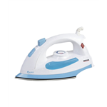 Inalsa Dyna Steam Iron