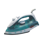 Inalsa Optra Steam Iron