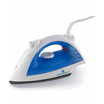 Kelvinator KSI3B6TB Steam Iron