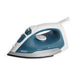 Maharaja Whiteline Aquao Si -101 Steam Iron