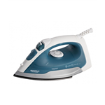 Maharaja Whiteline Aquao Steam Iron