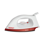Maharaja Whiteline Easio Di-104 Dry Iron