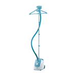 Nova NGS 281 Garment Steamer Iron