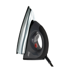 Oster 1804 Dry Iron