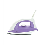 Oster 2016 Dry Iron