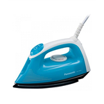Panasonic NI-V100N ARM Steam Iron