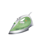 Philips GC1010 1200W Comfort Steam Spray Iron
